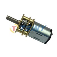 Medical equipment,Automatic door-lock dc mini gear motor - Robot motor DC v r min mini dc speed gear reducer motor with gearbox