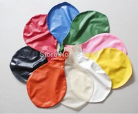 balloon pictures free - CM large round balloon inch balloons wedding balloons festival festive balloons pictures