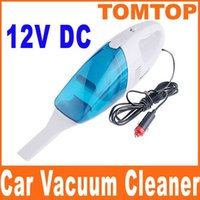 Wholesale High Power Portable Handheld Vacuum Cleaner for Car K29