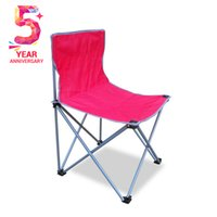 Wholesale Hot sale small size camping chair picnic chair fishing chiars folding chair