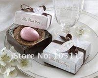 baby aspen - Kate Aspen Wedding favor gift quot The nest Egg quot scented Soap bath Soaps Bridal baby shower