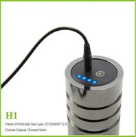Cheap H1 hookah Best Electronic cigarette