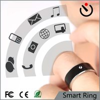 super bowl ring - Smart R I N G Smart Electronics Smart Devices for Smart Electronics with Neo Geo Super Bowl Rings best selling products in japan