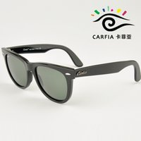Glass brand sunglasses - sunglasses men women brand designer carfia sunglasses sports sunglasses freeshipping