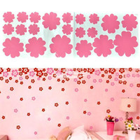 baby wall shelf - modern plane wood music decal shelf fall stickers tori black poster baby nursery bed room decoration wall
