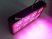 apollo grow light - w led plant grow light strip apollo COB design for grow led light kits with bands hydro full spectrum