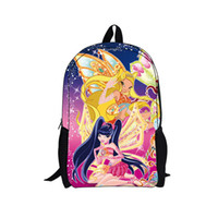 army navy club - Hot Sale Cartoon Winx Club Backpack Children School Bags For Girls Women Bagpack Students Backpacks Child Kids Mochila