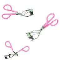 best eyelashes curler - Best seller Eyelash Curler Lash Curler Nature Curl Style Cute Curl Eyelash ww