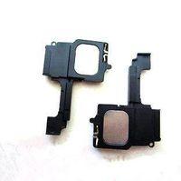 Wholesale Hot Product Original New For Apple iPhone C internal loud speaker buzzer iphone5C ringer Replacement Repair part