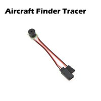 Cheap Universal RC Lost Air Plane Quadcopter Helicopter Glider Aircraft Finder Tracer Alarm