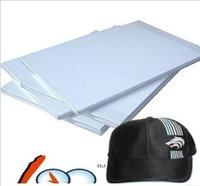 Wholesale A4 SIZE Dark color T shirt transfer paper Sublimation Paper for dark T shirt Inkjet paper GRADE A
