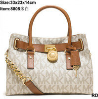 Wholesale Newest Style messenger bag Totes bags women handbag PU leather bag portable shoulder bag cross body bolsas women leather bag
