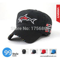 Wholesale New Adult Female Male Camping Outdoor Fishing Cap Bob Red Black Blank Letter Brand Reversible Bucket Hat Hip hop Man Women