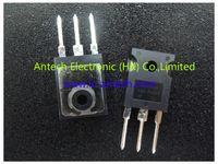Wholesale New Original TPS12APBF TPS12A Thyristor SCR KV A Pin Tab TO AC