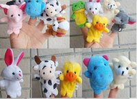 baby toys manufacturers - Direct manufacturers supply toys index finger accidentally toys creative hand powered refers to accidentally baby supplies