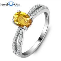 Cheap ring Best ring husband