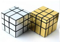articles educational toys - China to create the third order cube special shaped race articles educational toys