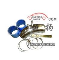 Wholesale Modern t enns labor cool school intake pipe refires intake pipe aluminum pipe