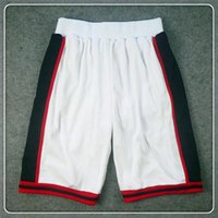 high school uniforms - 2015 Kuroko no Basuke Basketball White Shorts Cosplay Costume SEIRIN High School Men s Sports Wear Uniform