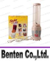 Wholesale LLFA7729 MINI Juicer Pocket Juicer Shake N Take Sport bottle blender