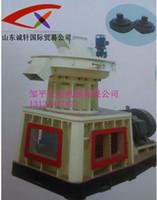 Wholesale Biomass pellet machine