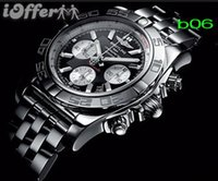 Wholesale men s gifts luxury watch automatic ceramic bezel original clasp oyster perpetual stainless steel men watches