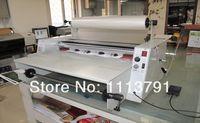 Wholesale DC Cold hot Laminating Machine Hot Laminator Roll Laminating Machine max laminating width MM