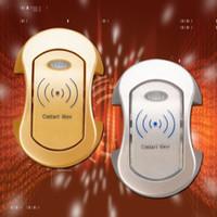 Wholesale 2014 Special electronic locker locks bathroom locks cabinet locks cabinet locks smart