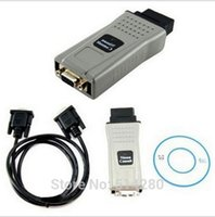 Wholesale 2015 Newest Car Diagnostic For Nissan Consult Interface Pin Consult Interface