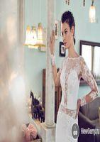 Cheap Sheath wedding dresses Best long sleeves