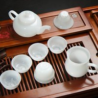 teapots - Top Grade Tea Set With Teapot Tea Cups
