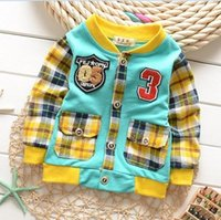 Cheap baby coats Best spring coats