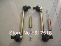 Wholesale TUNING DIY E SUSPENSION
