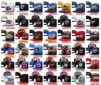 Snapbacks sports team hats - All Teams Baksetball Snapbacks Bulls Clippers Nets Snapback Hats New Hot Cavaliers Flat Caps Fashion Snap Back Sports Caps Cheap Headwears