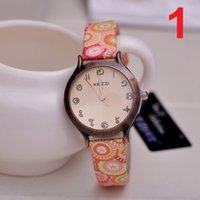 Cheap watches for mens Best watches for women