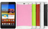 Cheap phone dual Best mtk6572 dual