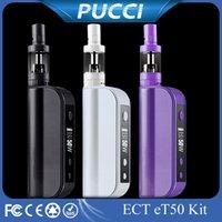 Cheap eT50 kit Best eT50