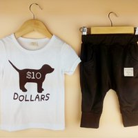 Cheap baby clothes Best kids clothing