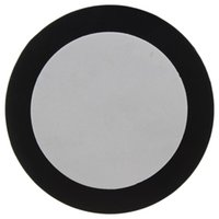 adhesive disc - High Quality mm Universal Suction Cup Adhesive Mounting Disc Disk Pad For GPS Smartphones