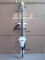 Wholesale New Electric Cello Rich Sound Silent