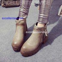 Cheap women boots Best martin boots
