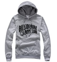 Cheap hoodies clothes Best hoodie vest