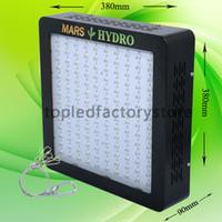 in germany - MarsHydro Mars II LED Grow Light W True Watt Full Spectrum Stock in US UK Canada Australia Germany Free duty