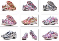Cheap 90 shoes Best sneakers running shoes