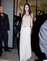 Cheap Summer Boho Party Dress Best Maxi Evening Party Dress