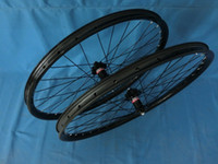 Wholesale Hot wheels Chinese carbon bicycle parts inch Mountain bike wheels for sale