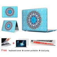 Cheap Laptop Cases for Macbook Best Laptop Sleeves for Mac