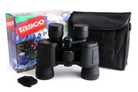 Wholesale T X40 Telescope Wide angle Optics Tactical Hunting Night Vision Binoculars made in China cheap