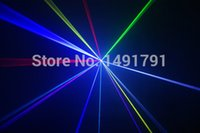 auto music system - Remote DMX D Effect mW RGB Laser Show Lighting Scanner DJ Party Light LED Effect Projector home theater music system
