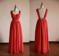 Cheap prom Dresses 2015 Best party dresses
